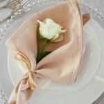 More Than Wedding
