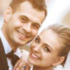 Mr. & Mrs. Bryant photo
