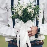 Best Wedding Flowers