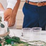 Perfect Menu for Wedding